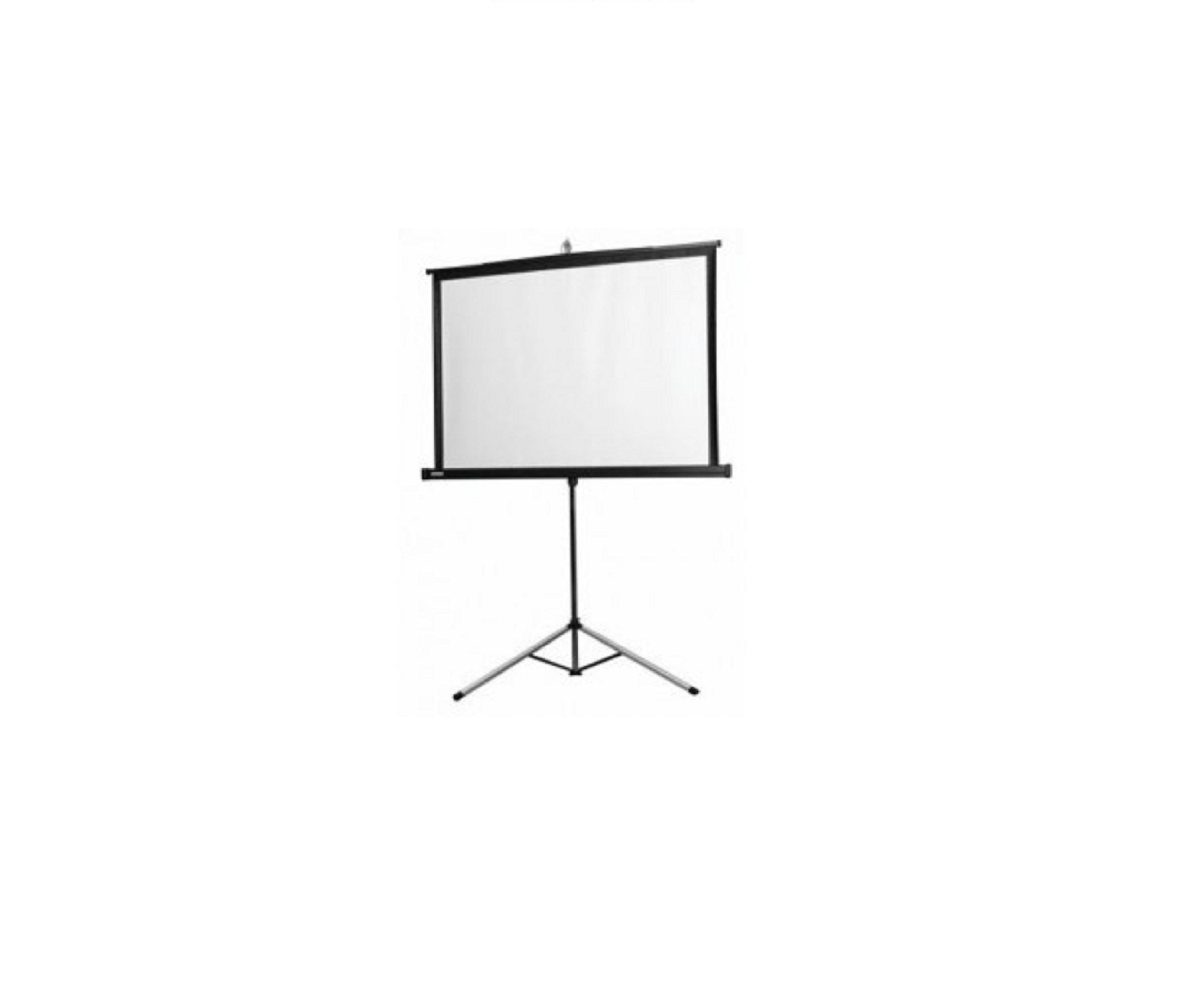 Rolscherm 1 50x1 50 Opzicht Huren